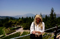 5120_AMP_Teachworth Winery_Napa Valley_CA_2012